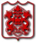 logo_web_03